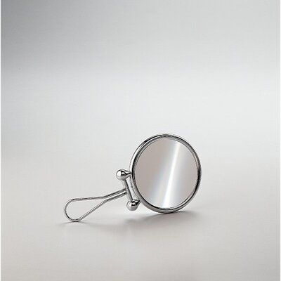 Windisch by Nameeks Stand Makeup Mirror - Finish: Chrome at Sears.com