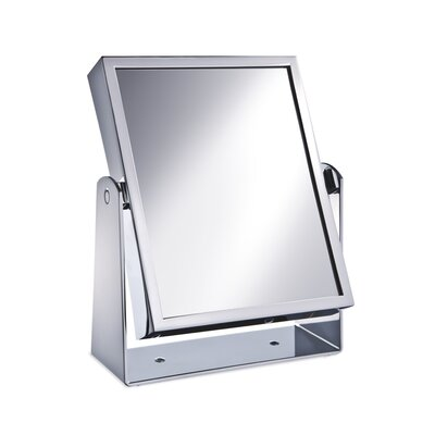 Windisch by Nameeks Makeup Mirror - Finish: Gold at Sears.com