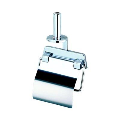 Standard Hotel Toilet Paper Holder