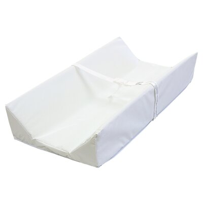 Commercial Grade Changing Pad