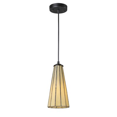 Lumino 3-Light Mini Pendant Finish: Hazy Beige