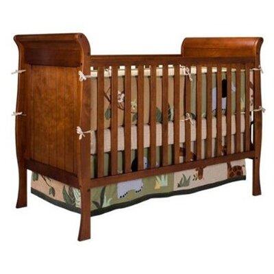 Baby Bassett Cribs