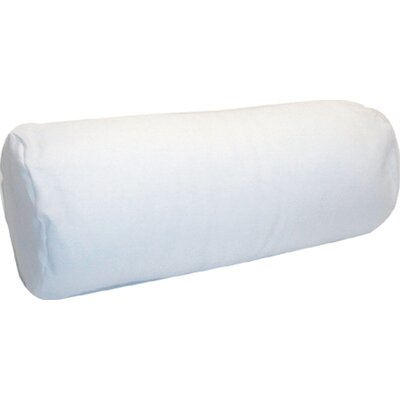 Jackson Roll Polyfill Pillow
