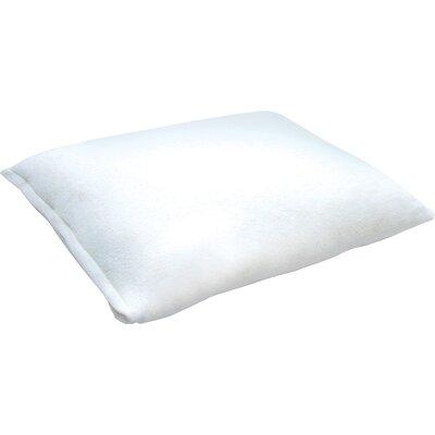Polar Foam� Genesis Polyfill Standard Pillow
