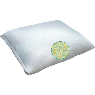 Genesis Memory Foam Standard Pillow