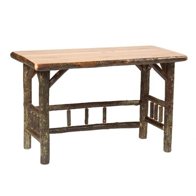 Open Writing Desk 381 Product Picture