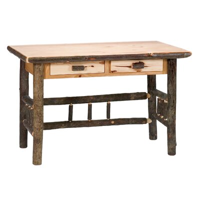 Remarkable Drawer Writing Desk Product Photo