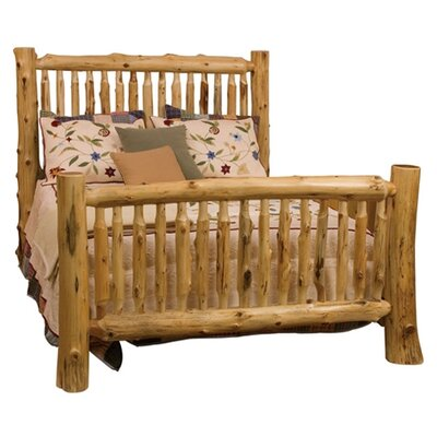 Furniture rental deluxe bedroom black furniture bedroom sets for Where can i rent furniture for cheap