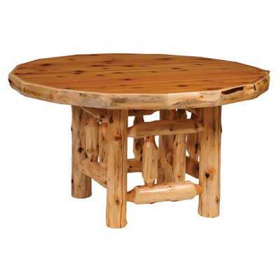 cabin furniture 1 cabin furniture laminated strips of knotty pine