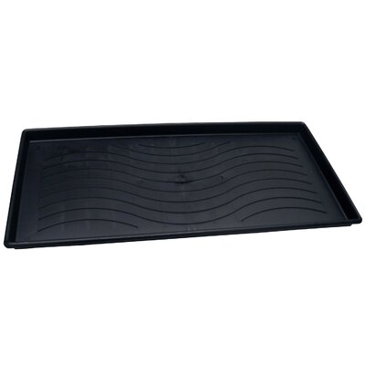 Boot Tray (Set of 6)