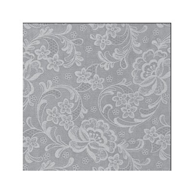 54 x 720 Lace (Set of 60)