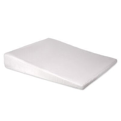 Acid Reflux Sleep Wedge Cover