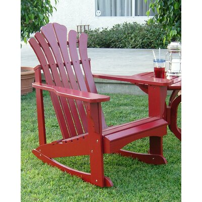 Desk Chair Plan Adirondack Chair Do It Yourself Kits