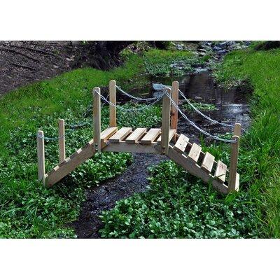 1000+ images about pallet bridges on Pinterest | Bridges ...