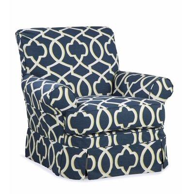Maggie Armchair