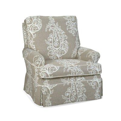 Falmouth Armchair