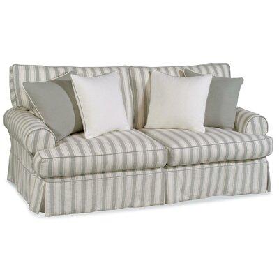 Bertha Sofa