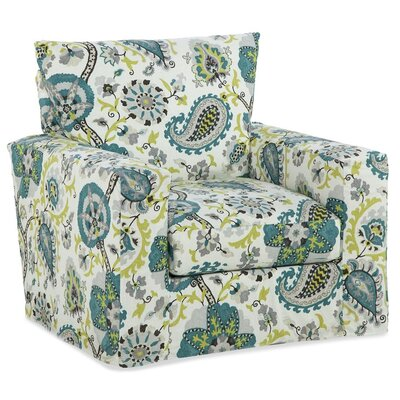 Blake Accent Chair