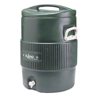 Countertop Water Dispenser T265DG