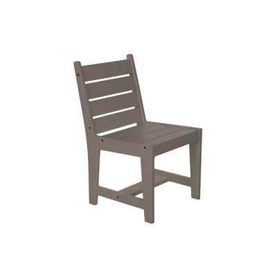Kids Desk Chair Color: Driftwood C364KD