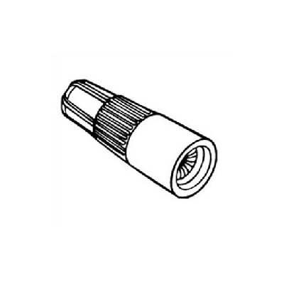 Wire Connector (Set of 10)