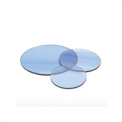 Blue Filter Landscape Lens