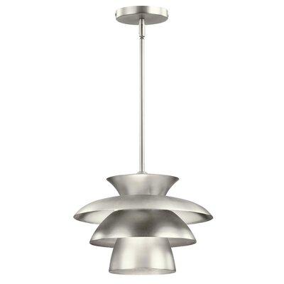 Novara 1 Light Mini Pendant