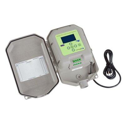 Design Pro LED Controller