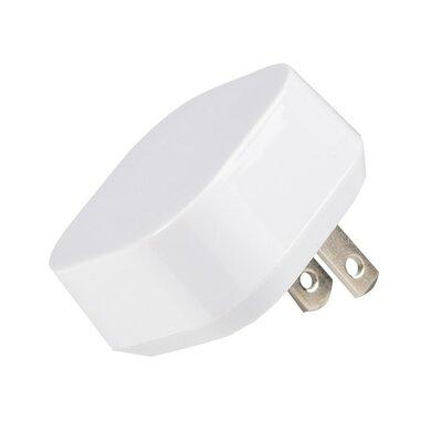 Design Pro LED Controller Range Extender