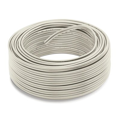 Kichler Lighting Group 25' White Linear Cable  for Under Cabinet Lighting at Sears.com