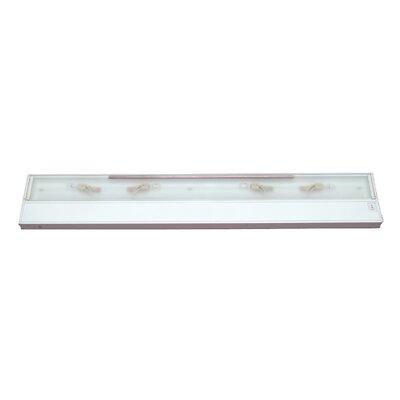 30 Under Cabinet Bar Light