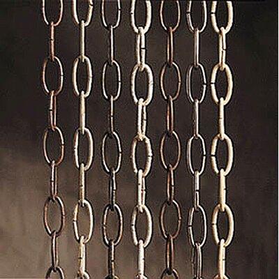 Accessory Chain