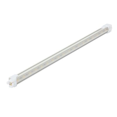 LED 12 Under Cabinet Strip Light
