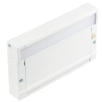 8U Series LED Undercabinet Ballast