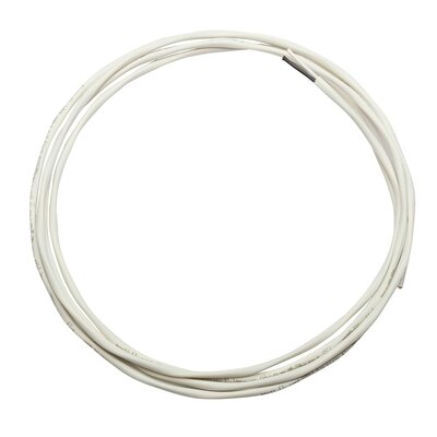 14 AWG Low Voltage Wire Cable