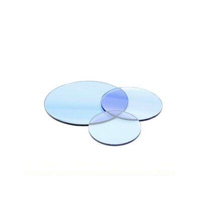 Accessory Blue Lens