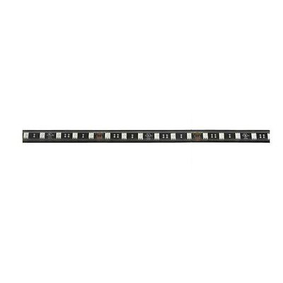 "12"" Accessory LED Tape Finish: Black"