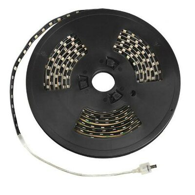 "240"" Accessory LED Tape Finish: Black"