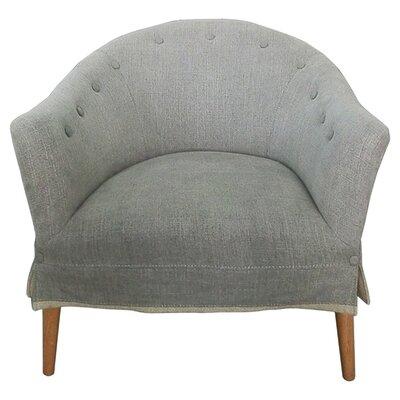 Erin Barrel Chair