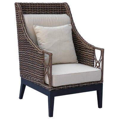 Irene Arm Chair