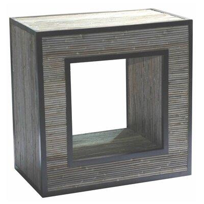 Cheap Jeffan Lima Cube (JFN1128)