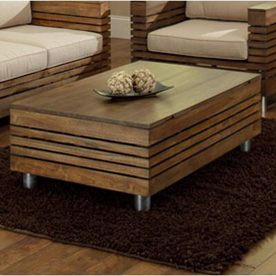 Nova Coffee Table