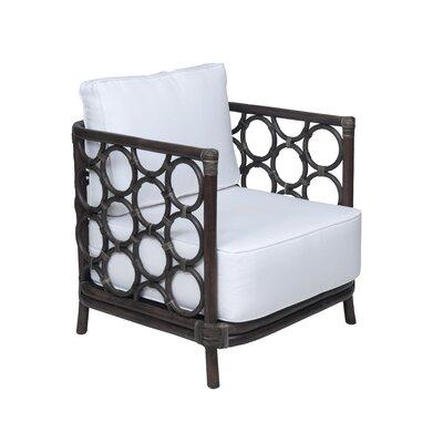 Lyla Arm Chair
