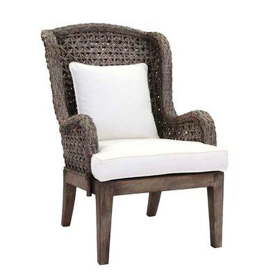 Tifton Armchair
