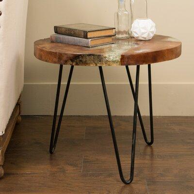 Aramingo End Table
