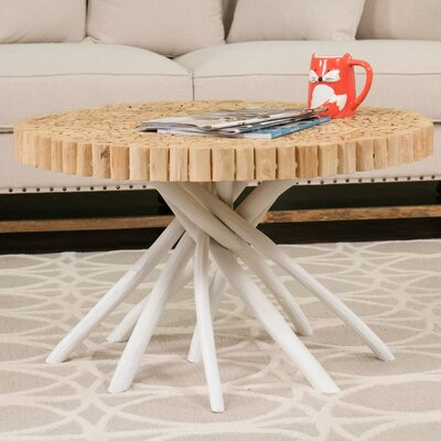 Naya Coffee Table
