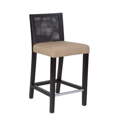 Espa 26 Bar Stool (Set of 2)