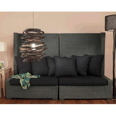 Guilderland Loveseat