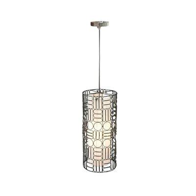 Palila Hanging Lamp
