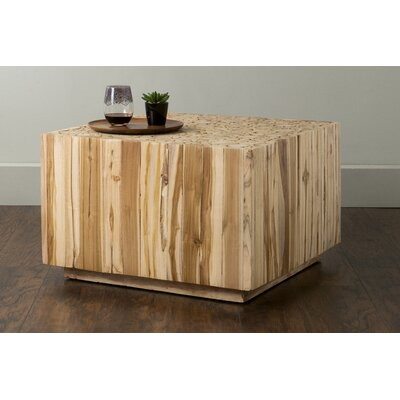 Augusta Coffee Table